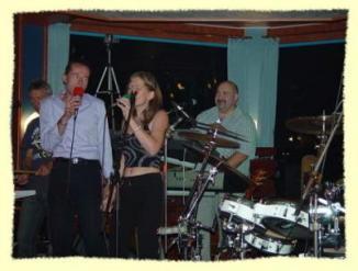 mit Les Patrons 2006 1