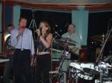 mit Les Patrons 2006 3