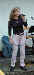 Muttertag 2007 5