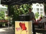 Stadtfest Didi 1