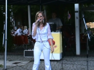 Stadtfest Liane 1