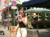 Stadtfest Liane 5