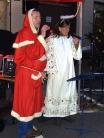 Weihnachtsmarkt 2006 1