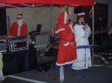 Weihnachtsmarkt 2006 10