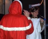 Weihnachtsmarkt 2006 3