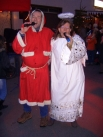 Weihnachtsmarkt 2006 4