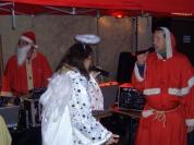 Weihnachtsmarkt 2006 7
