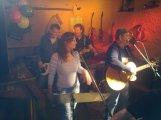 Zauberkessel 12-2010-3