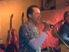 Zauberkessel 12-2010-6