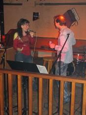 Zauberkessel 2009 2